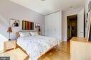 - 1177 22ND ST NW #7F, WASHINGTON