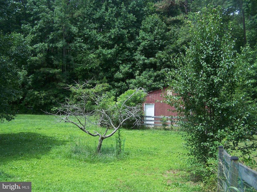- 3548 WINDING RD, PARTLOW