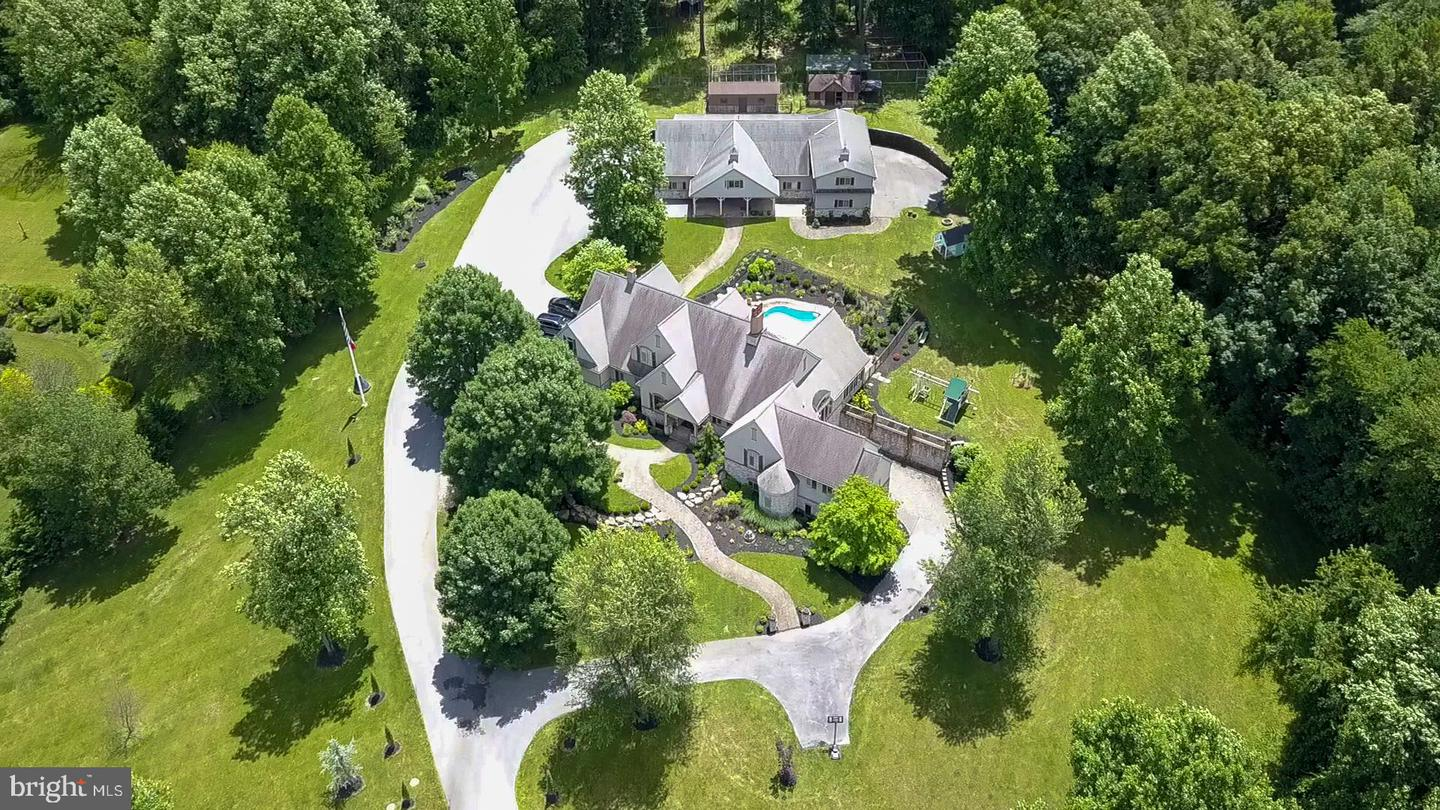 Single Family Homes for Sale at York, Pennsylvania 17406 United States