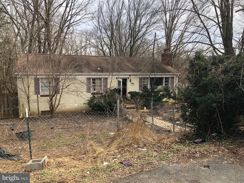 Property 為 出售 在 Germantown, 馬里蘭州 20874 美國