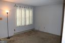 Living Room - 11336 WHEELER RD, SPOTSYLVANIA
