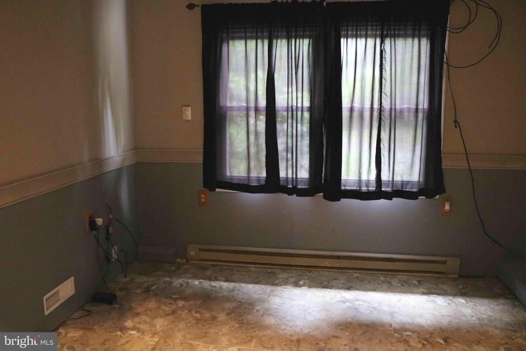 Other Room - 11336 WHEELER RD, SPOTSYLVANIA