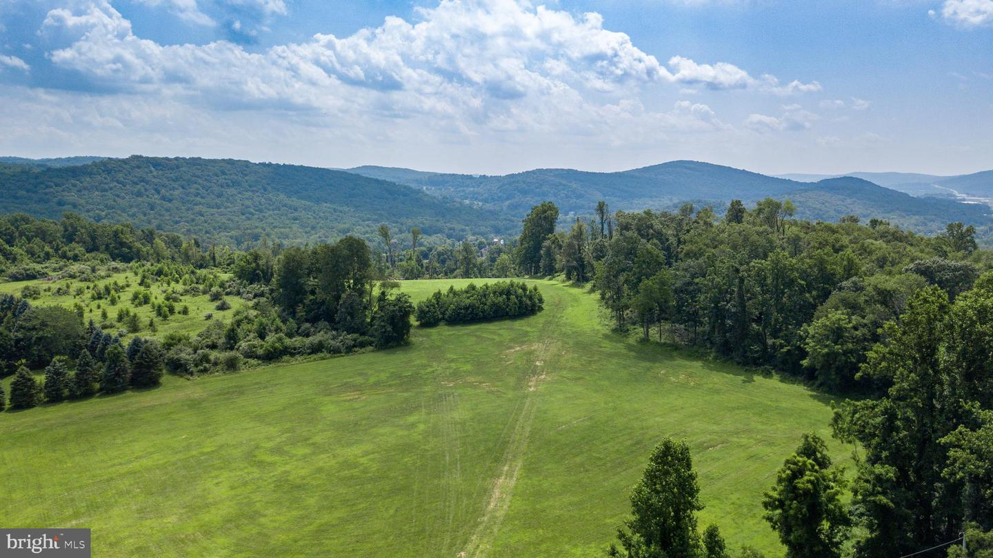 Land for Sale at Hellertown, Pennsylvania 18055 United States