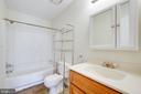 Bath - 8629 CARTWRIGHT CT, MANASSAS PARK
