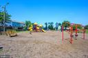 Playground - 8629 CARTWRIGHT CT, MANASSAS PARK