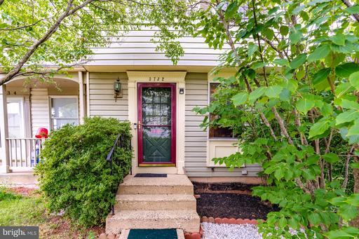 3732 SUDLEY FORD CT