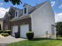 - 4004 SAPLING WAY, TRIANGLE