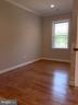 Flexible Upper Level Loft Area - 6617 GREENLEAF ST, SPRINGFIELD