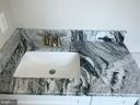 Vanities with Granite Countertops - 6617 GREENLEAF ST, SPRINGFIELD