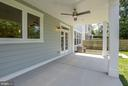 - 10106 DICKENS AVE, BETHESDA