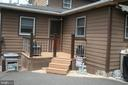 - 9115 PRINCE WILLIAM ST, MANASSAS