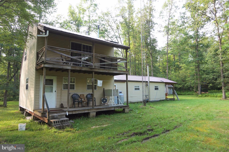 Single Family Homes für Verkauf beim Renovo, Pennsylvanien 17764 Vereinigte Staaten