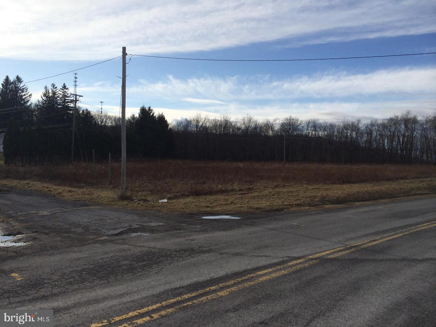 Additional photo for property listing at  Accident, Maryland 21520 Förenta staterna
