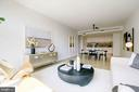 - 1111 24TH ST NW #62, WASHINGTON