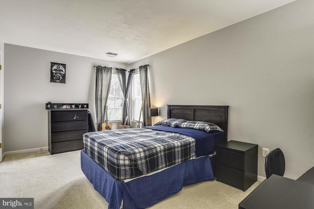 Bedroom 4 - 9309 MICHAEL CT, MANASSAS PARK