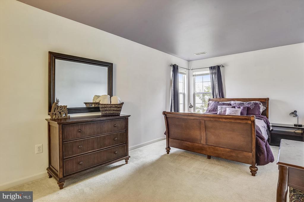 Bedroom 5 - 9309 MICHAEL CT, MANASSAS PARK