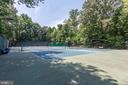 So many nearby recreational opportunities. - 2224 SPRINGWOOD DR #106A, RESTON