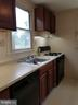 - 10920 OAKWOOD DR, FAIRFAX