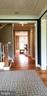 Foyer - 600 W K ST, PURCELLVILLE