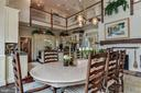 Two Story Overlook - 11610 HIGHLAND FARM RD, POTOMAC