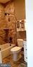 Fourth Bathroom - 600 W K ST, PURCELLVILLE