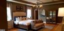 Master Bedroom - 600 W K ST, PURCELLVILLE