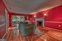 You are going to love living in this home - 324 LOUDOUN ST SW, LEESBURG