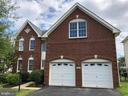 Front - 43863 HIBISCUS DR, ASHBURN