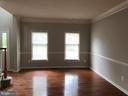 living room - 43863 HIBISCUS DR, ASHBURN