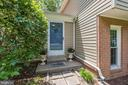 Welcome Home! - 12335 COLERAINE CT, RESTON