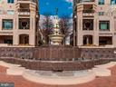 Reston Town Center - 12335 COLERAINE CT, RESTON