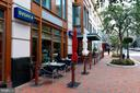 Reston Town Center Dining - 12335 COLERAINE CT, RESTON