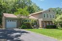 1 Car Garage + Expanded/Widened Driveway! - 12335 COLERAINE CT, RESTON
