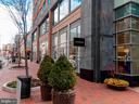 Reston Town Center Shopping - 12335 COLERAINE CT, RESTON