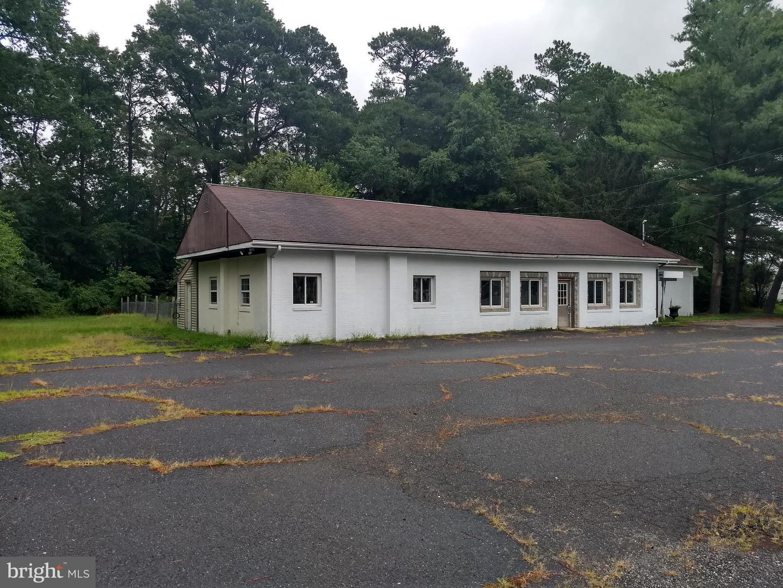 Additional photo for property listing at  Hebron, Maryland 21830 Estados Unidos