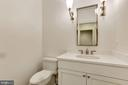 - 5506 TRENT ST, CHEVY CHASE
