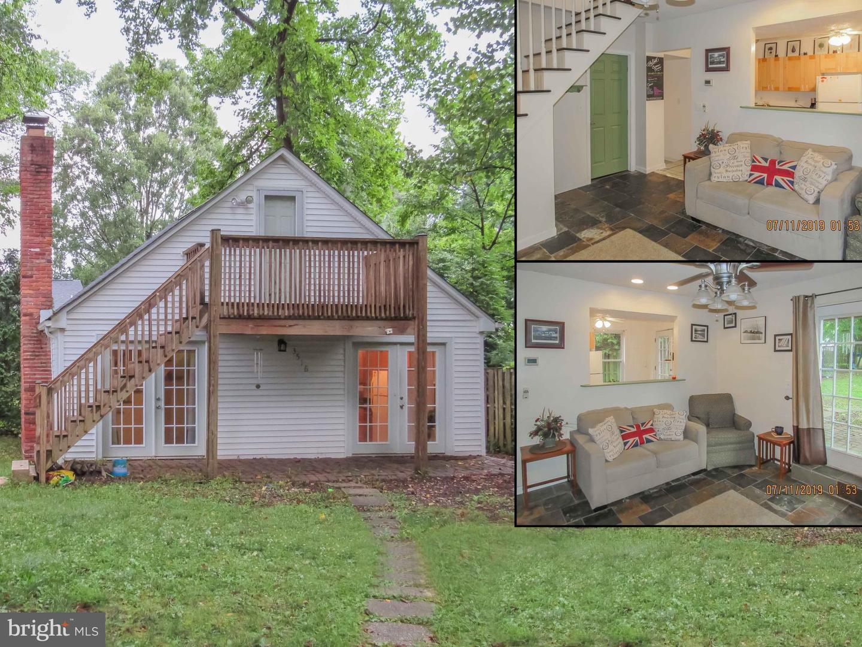 Property 為 出售 在 Edgewater, 馬里蘭州 21037 美國