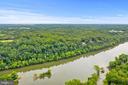 Water Views - 12820 RIVER RD, POTOMAC