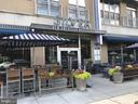 Silver Diner nearby - 3629 38TH ST NW #304, WASHINGTON