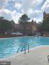 Condominium Community Pool - 3629 38TH ST NW #304, WASHINGTON