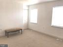 Bedroom - 3629 38TH ST NW #304, WASHINGTON
