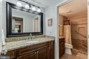More Updated Baths! - 12306 FOLKSTONE DR, HERNDON