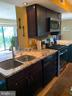 - 3100 S MANCHESTER ST #401, FALLS CHURCH