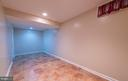 basement 1 - 403 GARY CT, STERLING