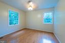 bedroom 2 - 403 GARY CT, STERLING