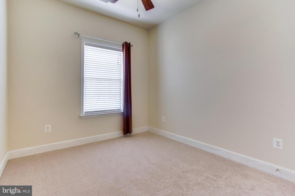 2nd Room -New Carpet - Upper level - 525 ODENDHAL AVE, GAITHERSBURG