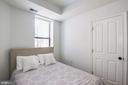 - 1419 CLIFTON ST NW #203, WASHINGTON