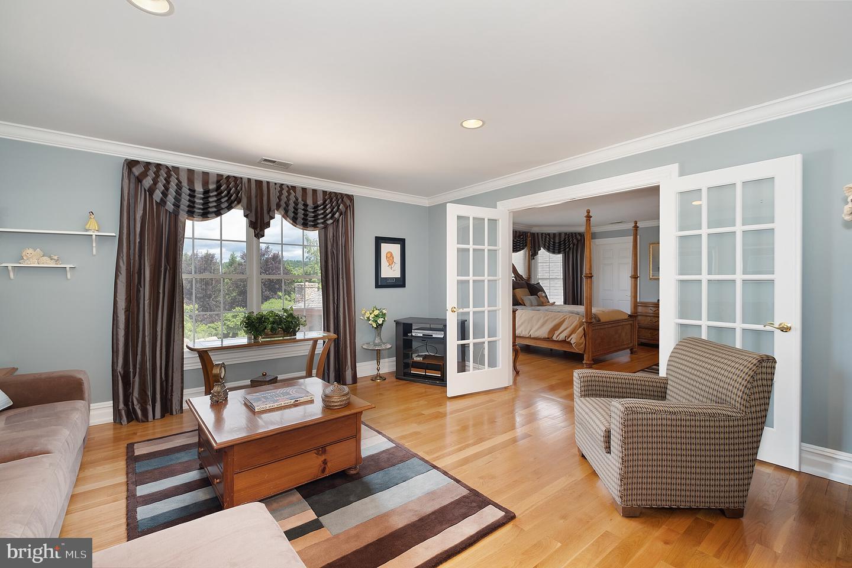 Additional photo for property listing at  Skillman, Nueva Jersey 08558 Estados Unidos