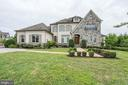 Welcome Home! - 9668 MAYMONT DR, VIENNA