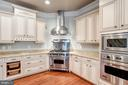 Feel Like Cooking Yet? - 9668 MAYMONT DR, VIENNA